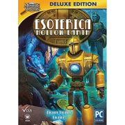 Encore Esoterica: Hollow Earth for Windows (1 User) [Download]