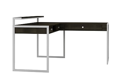 Whalen Asherton L Desk