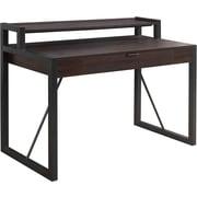 Z-Line Essex Desk