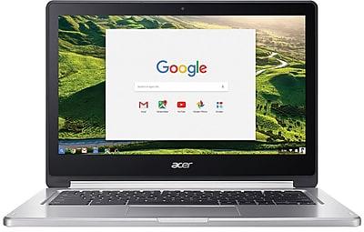 Acer® Chromebook 15 C910-54M1 15.6