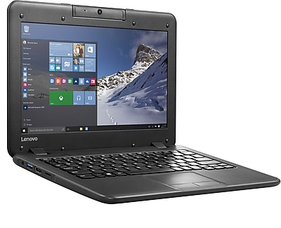Lenovo® N22 80SF0001US 11.6