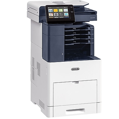 Xerox Versalink B605/X All-in-One Laser Printer