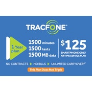 Business cards online tracfone 1500 minutes prepaid airtime card 125 reheart Choice Image