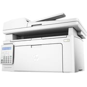 HP LaserJet Pro M130fn Mono All-in-One Printer