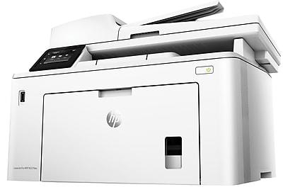 HP® LaserJet Pro M227fdw Multifunction Mono Laser Printer