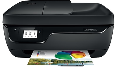 hp officejet j4680 series manual free owners manual u2022 rh wordworksbysea com hp officejet j4680 manual hp j4580 manual user guide