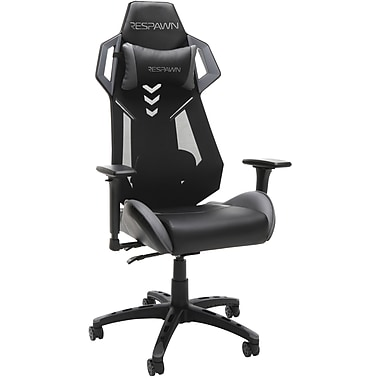 Respawn Grey Gaming Chair