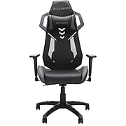 Respawn 200 Series Mesh Gaming Chair, Gray (RSP-200-GRY)