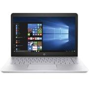 "HP Pavilion Laptop 14-bk091st, 14"", Intel i5-7200U Processor, 8 GB RAM, 1 TB SATA, Windows 10 Notebook"