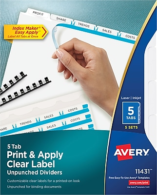 https://www.staples-3p.com/s7/is/image/Staples/s1108690_sc7?wid=512&hei=512