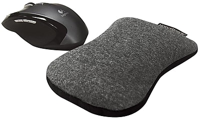 Staples MINI Add-A-Pad Wrist Rest