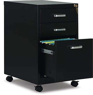 Staples coupons for file cabinets