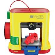 XYZ DaVinci miniMaker 3D Printer