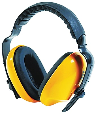 Acme BodyGear™ Ear Muffs, NRR 22