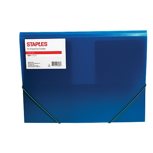 https://www.staples-3p.com/s7/is/image/Staples/s1109527_sc7?wid=512&hei=512