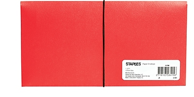 https://www.staples-3p.com/s7/is/image/Staples/s1109771_sc7?wid=512&hei=512