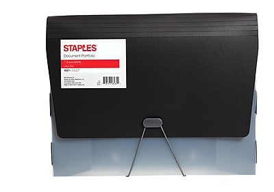 Staples® Poly 1