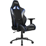 AKRacing Overture Gaming Chair - Blue