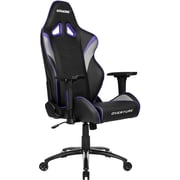 AKRacing Overture Gaming Chair - Indigo