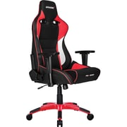 AKRacing Pro X Gaming Chair - Red