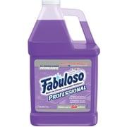 Fabuloso® All Purpose Cleaner, Lavender Scent, 1 Gallon, 4/Ct