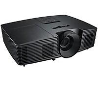 Dell Professional Projector Business PROJ-P318S