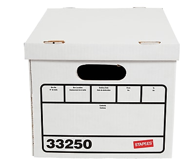 https://www.staples-3p.com/s7/is/image/Staples/s1110365_sc7?wid=512&hei=512