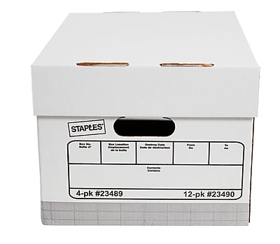 https://www.staples-3p.com/s7/is/image/Staples/s1110381_sc7?wid=512&hei=512