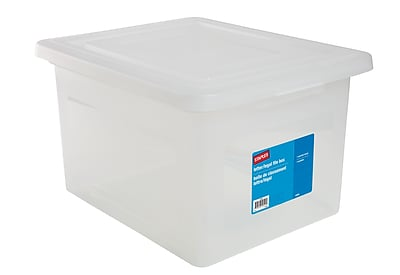 https://www.staples-3p.com/s7/is/image/Staples/s1110387_sc7?wid=512&hei=512