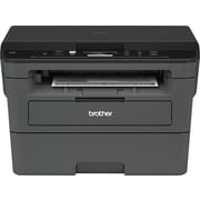 Brother HL-L2390DW Monochrome Laser Printer