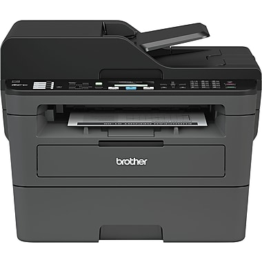Brother All In One Printers Staples