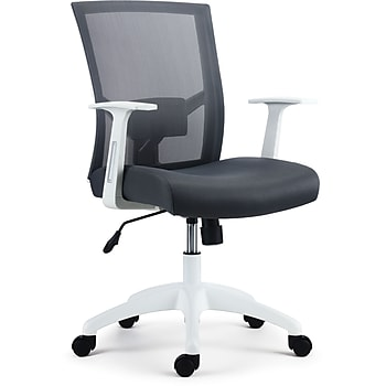 Staples Ardfield Mesh Task Chair