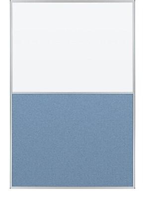 https://www.staples-3p.com/s7/is/image/Staples/s1111797_sc7?wid=512&hei=512