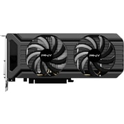 PNY GeForce® GTX 1060 6GB