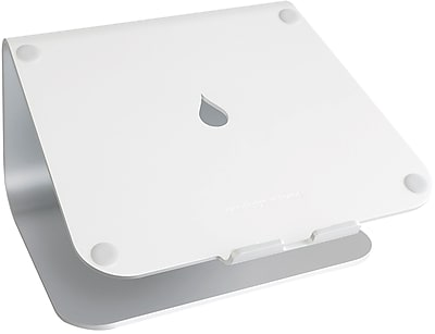 Rain Design mStand Laptop Stand, 6