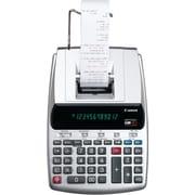 Canon Desktop Printing Calculator (MP25DV)
