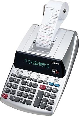 https://www.staples-3p.com/s7/is/image/Staples/s1113066_sc7?wid=512&hei=512