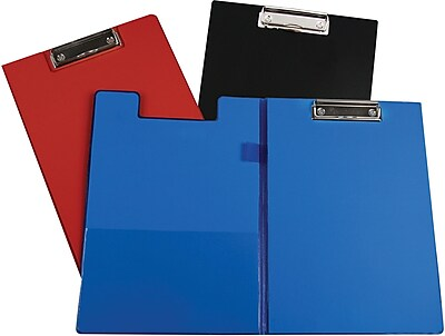 C-Line® Clipboard Folder for 8 1/2
