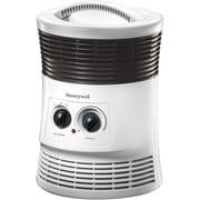 Honeywell 360° Surround Fan Forced Heater White (HHF360W)