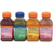 Naked Juice Variety Pack, 10 oz., 12/Pack (902-00054)