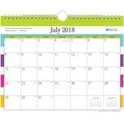 Calendars Staples