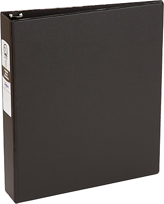 Avery Economy Binder with 1-1/2