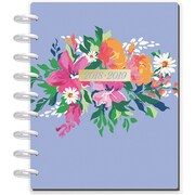 The Happy Planner® 2018-2019 Classic 18 Month Planner, Hello Darling  (PLNR-82)