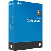 Stellar Drive Clone for Mac (1 User) [Download]