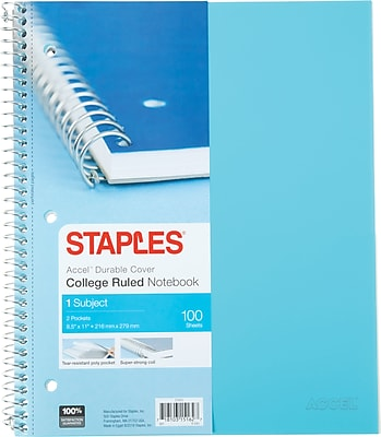 https://www.staples-3p.com/s7/is/image/Staples/s1115028_sc7?wid=512&hei=512