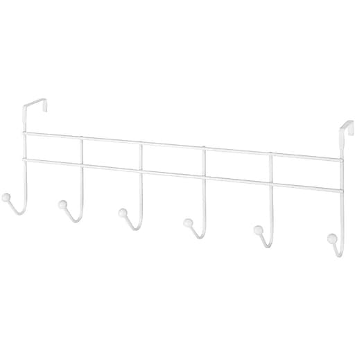 https://www.staples-3p.com/s7/is/image/Staples/s1116187_sc7?wid=512&hei=512