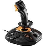 Thrustmaster® T.16000M FCS Joystick for PC (2960773)