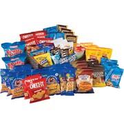 Big Party Snack Box (700-00026)