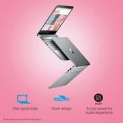 "HP Pavilion 1KU36UA#ABA 15.6"" Notebook Laptop, Intel i7"