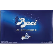 Baci Perugina Classic Dark Chocolate 28-Piece Box (309-01019)